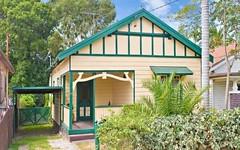 24 Macdonald Street, Ramsgate NSW