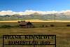 bd-1867.jpg (billdavislandscapes) Tags: mountains colorado bldgs oldstructures