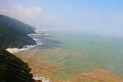 Reunification Express_Vietnam