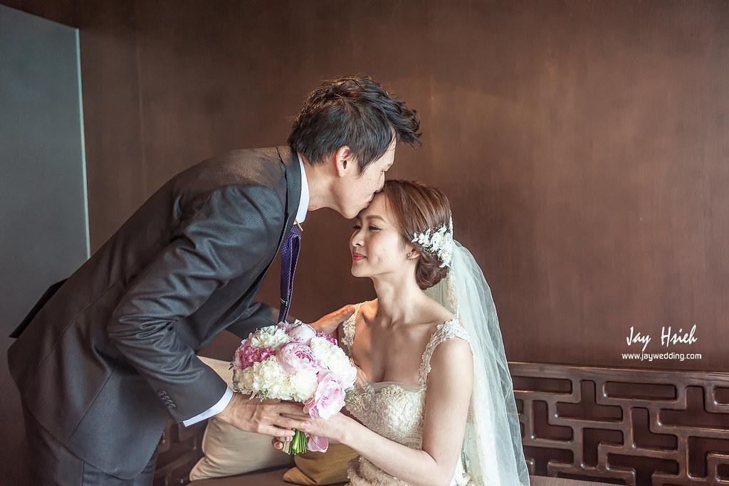 婚攝,台北,晶華,婚禮紀錄,婚攝阿杰,A-JAY,婚攝A-Jay,JULIA,婚攝晶華-063