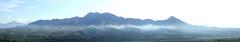 San Cayetano Fog Bank Panorama e (Az Skies Photography) Tags: arizona panorama cloud mountains rio fog clouds canon eos rebel san 26 bank august az rico fogbank 2014 sancayetano cayetano riorico rioricoaz t2i sancayetanomountains canoneosrebelt2i eosrebelt2i 82614 8262014 august262014
