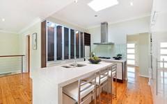 5 Ngara Street, Rouse Hill NSW
