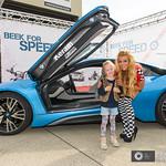 Beek For Speed 2014 - De fotoshoot : Ben jij gefotografeerd door de BelevendBeek fotograaf? Bekijk en download dan nu hier je foto!
