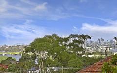 27 Maling Avenue, Ermington NSW