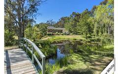 27 Cooper Road, Wamboin NSW