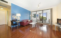 610/242 Elizabeth Street, Surry Hills NSW