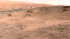 0751ML0032290000206094E01_DXXX_p-12_a-HD (hortonheardawho) Tags: autostitch panorama mars color natural quad gale hills hd curiosity pahrump 0751