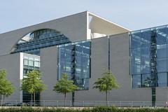 DSC02764_s (AndiP66) Tags: berlin june juni architecture germany deutschland sony architektur alpha 2014 citytrip stdtereise stdtetrip andreaspeters 77m2 a77ii ilca77m2 77ii 77markii slta77ii
