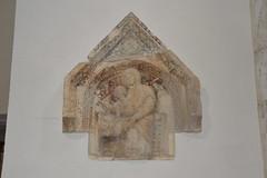 DSC_0174 (Andrea Carloni (Rimini)) Tags: aq abruzzo sanpelino spelino corfinio chiesadisanpelino chiesadispelino cattedraledicorfinio