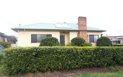 9 Wilson Street, Muswellbrook NSW