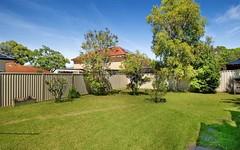 13 Cabramatta Road, Woolooware NSW