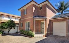 6/37-39 Swain Street, Moorebank NSW
