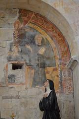 DSC_0168 (Andrea Carloni (Rimini)) Tags: aq abruzzo sanpelino spelino corfinio chiesadisanpelino chiesadispelino cattedraledicorfinio