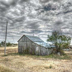 street wood blue barn trek google colorado view co hdr streetview panamerican easterncolorado photomatix gsv sheridanlake googlestreetview