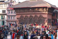 India_1102