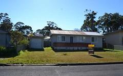 9 Calala Street, Huskisson NSW