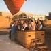 Hot Air Balloon Ride_2366
