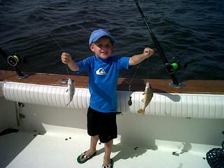 family-friendly-fishing-charter-amelia-island