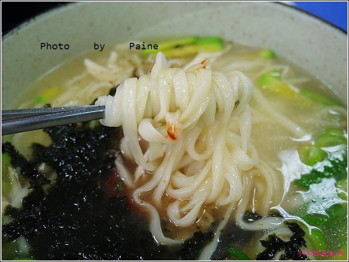 DARK TWO雞肉刀削麵 (12).JPG
