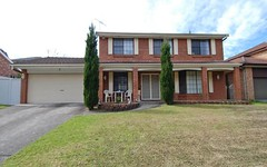 4 Jupp Place, Eastwood NSW