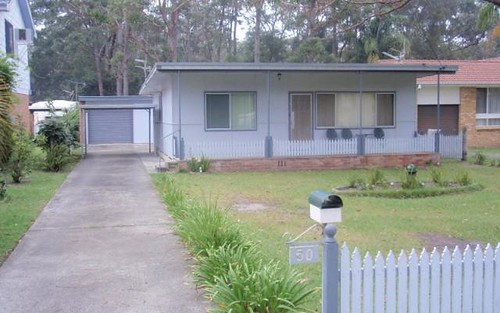 47 Ballina Street, Lennox Head NSW