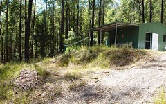 1591 Lorne Road, Lorne NSW
