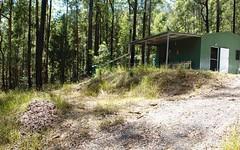 1591 Lorne Road, Lorne NSW