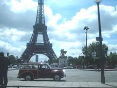 mot-2002-riviere-sur-tarn-mot2002millau006_640x480