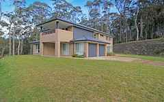 1 Banksia Grove, Malua Bay NSW