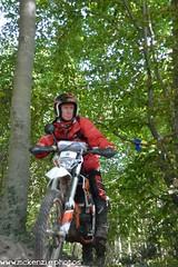 timber woods (8) (The Urban Adventure) Tags: honda kent woods ktm motorbike triumph yamaha trials enduro bsa royalenfield northdownsway shepherdswell sidcupmcc timberwoodstrail