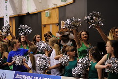 Raiders_28.09.14_058_FotoPlus (foto_plus) Tags: fotoplus sports basketball cheerleaders cheerleader game court bball basket dunk slam pavilion plymouth university raiders surrey heat hoop fotopluswebevents fotopluswebcommunity fotopluswebpress