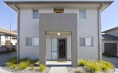 19A Adams Street, Queanbeyan NSW