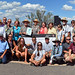 Dedication of Grand Canyon National Park as a Globally Important Bird Area 5388
