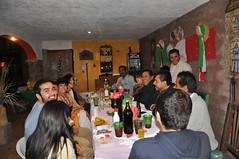 140915_Noche_del_grito_0016 (Luis Miguel Rionda) Tags: mxico guanajuato cuevas enfoque mxico grupopequeo tomalarga calidadalta grupopequeo guanajuato67