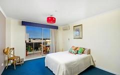 508/1 Hay Street, Port Macquarie NSW