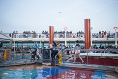 07-09-14 POOL PARTY-ORIFLAME-125