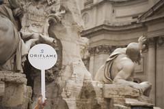 11-09-14 ROMA-ORIFLAME-044