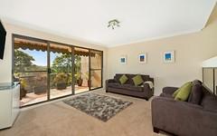 7/105 Balgowlah Road, Fairlight NSW