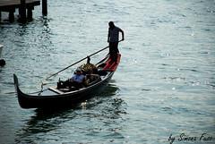 Venezia (Simona Fuso) Tags: travel photo italia simona venezia fuso viaggio
