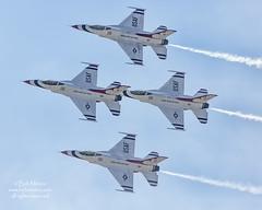 GunfighterSkies-2014-MHAFB-Idaho-147 (Bob Minton) Tags: fighter idaho boise planes thunderbirds airforce minton afb 2014 mountainhome gunfighters mhafb mountainhomeairforcebase 366th gunfighterskies