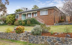 73 Alfred Hill Drive, Melba ACT