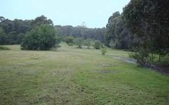 320 Mt Tootie Road, Bilpin NSW