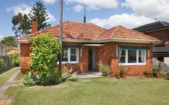 28 Sofala Avenue, Riverview NSW