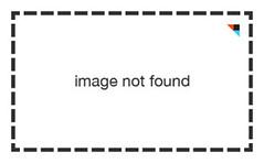 rJhcU.jpg (678×960) (cdiclerico) Tags: ffffound