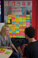 Web We Want Festival - Glass Box (Southbank Centre London) Tags: uk london festival open web celebration thoughts discussion ideas debate 25years worldwideweb glassbox southbankcentre festivalterrace webwewant southbankcentredigitalteam