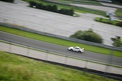 Porsche 911 GT3 RS 4.0 (997) (MSC_Photography) Tags: auto red salzburg car club speed austria sterreich action crash hangar fast 7 evolution bull racing turbo porsche 40 rs lancer mitsubishi gt2 evo 996 gt3 993 2014 salzburgring jagst rems plainfeld
