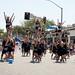 LA Pride Parade and Festival 2015 079