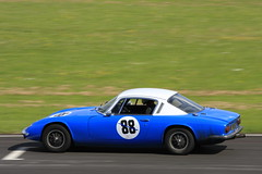 AEL 636K 1972 Lotus Elan +2 130 Coupe (Stu.G) Tags: canoneos40d canon eos 40d 23may15 23rd may 2015 23rdmay2015 may2015 clublotustrackdaycastlecombe club lotus trackday castle combe castlecombe lotuscar clublotus lotuscastlecombe lotustrackday wiltshire ael 636k 1972 elan 2 130 coupe canonef70300mmf456isusm ef 70300mm f456 is usm england uk unitedkingdom united kingdom ael636k1972lotuselan2130coupe lotuselan2130coupe lotuselan2 lotuselan2coupe elan2 d europe eosdeurope
