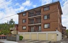 23/7 Myers Street, Roselands NSW