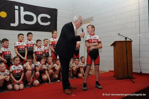 Sport en Steun Leopoldsburg (200)